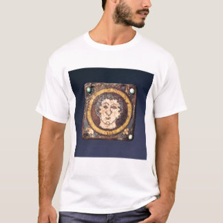 Fibula with the face of a young man T-Shirt