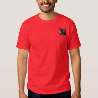 Fidel C 2010 T Shirt
