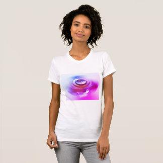 Fidget T-Shirt