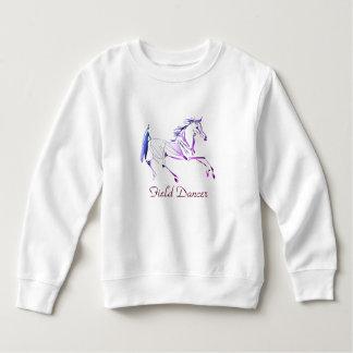 Field Dancer Sweatshirt