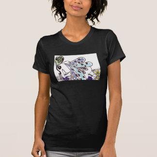 Field Fairy T-shirt