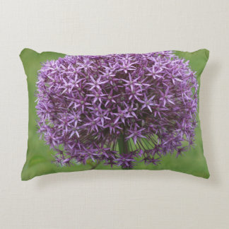 Field Flower Decorative Cushion