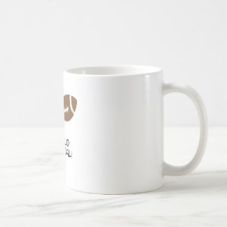 Field Goal Mugs
