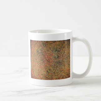 Field Grass Mug