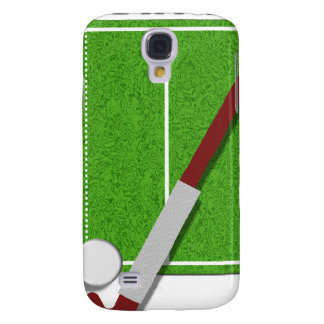 Field Hockey HTC Vivid QPC template HTC Vivid Cove Samsung Galaxy S4 Covers