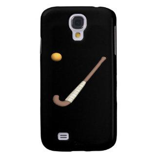 Field Hockey Stick & Ball HTC Vivid Covers