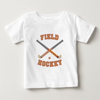Field Hockey T-shirts and Gifts.