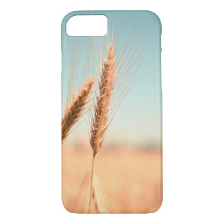 Field of Dreams - Iphone Case