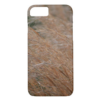 Field of Grass Case