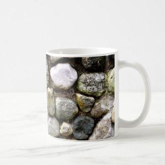 Field Stone Coffee Mug