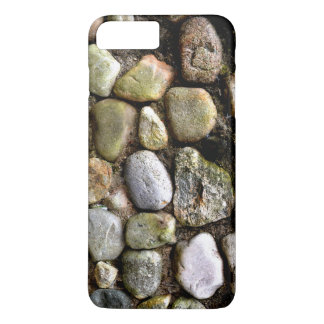 Field Stones iPhone 7 Plus Case