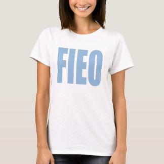 FIEO (ladies babydoll T) T-Shirt