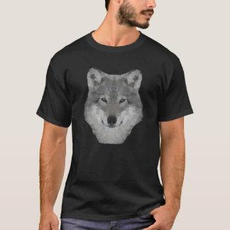Fierce as a Wolf T-Shirt