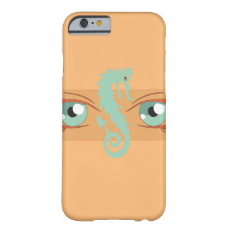 Fierce Barely There iPhone 6 Case