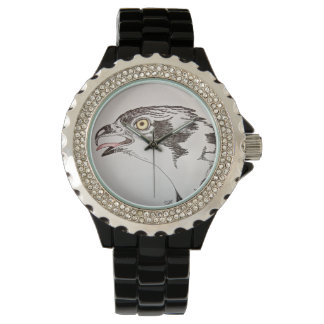 Fierce Osprey Wrist Watch