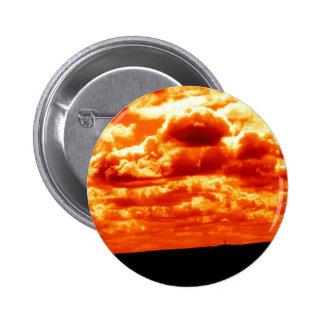 Fiery Sky Button