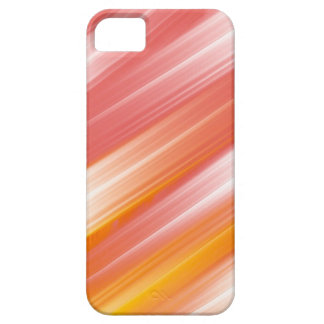 Fiery Whisps Intensified iPhone 5 Covers