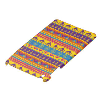 Fiesta case iPad mini cover