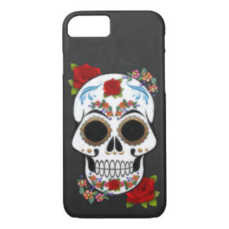 Fiesta mex iPhone 8/7 case