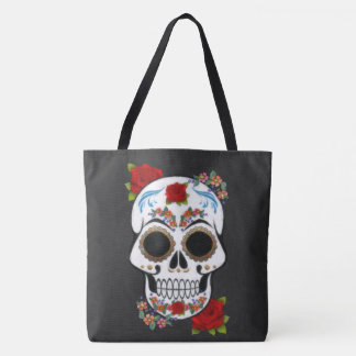 Fiesta Mex Tote Bag