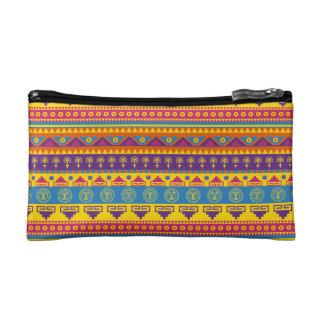 Fiesta pouch