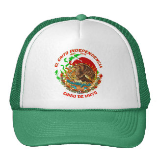 Fiesta-Product-Match-Cinco-de-Mayo-Set-1 Hats