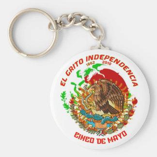 Fiesta-Product-Match-Cinco-de-Mayo-Set-1 Key Chains