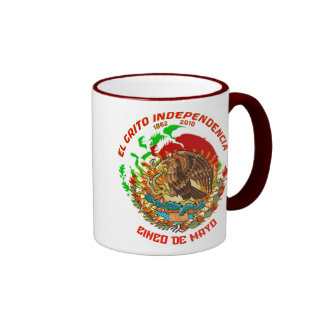 Fiesta-Product-Match-Cinco-de-Mayo-Set-1 Mug