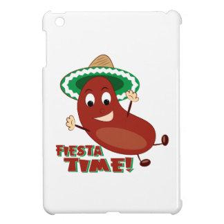 Fiesta Time iPad Mini Cover