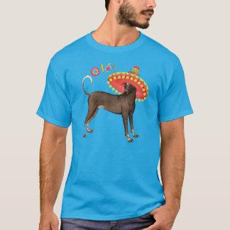 Fiesta Xolo T-Shirt