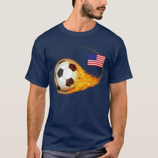 FIFA World Cup U.S.A. T-Shirt
