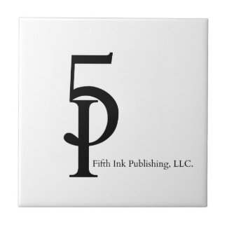 Fifth Ink Publishing swag Tile