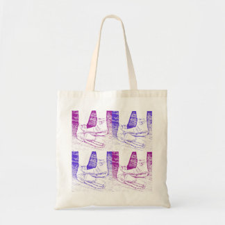 Fifth Position Tote Bag