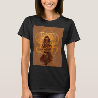 Fifth Sacred The Melissa T-Shirt