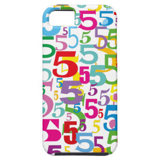 Fifth Symphony - to celebrate the new iPhone 5 iPhone 5 Cases