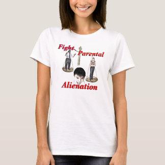 Fight PA T-Shirt