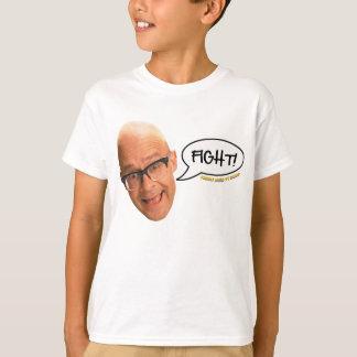 FIGHT t-shirt KIDS