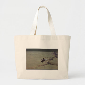 FIGHTER COUNTRY TOTE BAGS