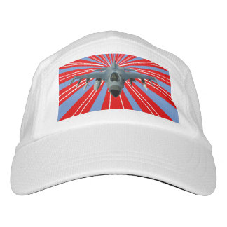 Fighter Jet Hat