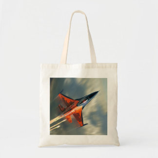 Fighter Jet Military airplane speed