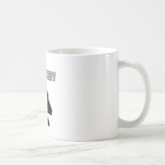 Fighter Pilot Coffee Mugs