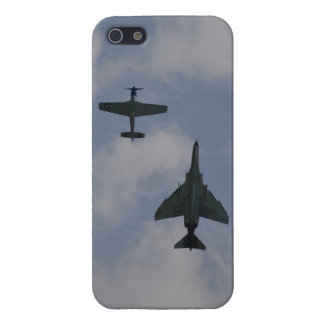 Fighter Plane I phone Case iPhone 5/5S Covers