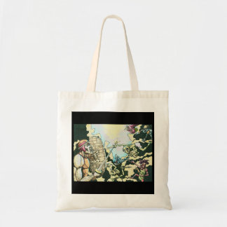 Fighter v Goblins Tote