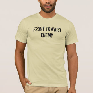 FIGHTERS UNITED SOTO CANO T-Shirt