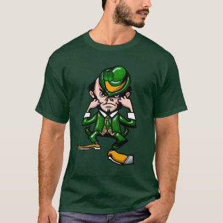 Fighting Irish T-Shirt