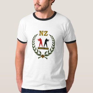FIGHTING KIWIS 2 T-Shirt