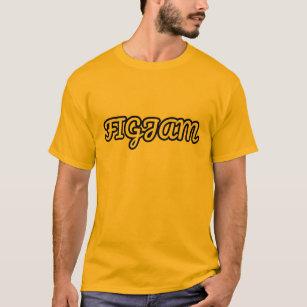 FIGJAM T-Shirt
