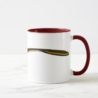 Figrin mug