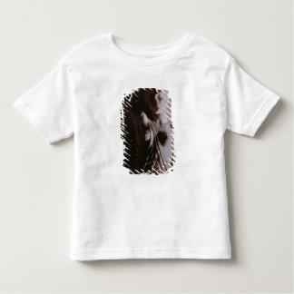 Figure of an Amazon Toddler T-Shirt