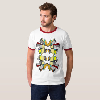 figures 1 T-Shirt